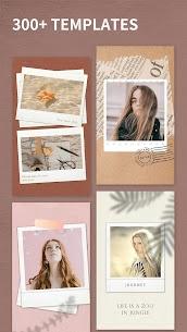 StoryLab – insta story art maker for Instagram MOD (VIP) 1
