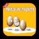 Download Drôle De Pâques 2019: SMS , Salutations, Voeux For PC Windows and Mac