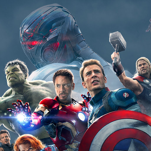 download captain america the winter soldier google drive