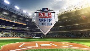 MLB Whiparound thumbnail