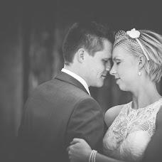 Wedding photographer Katja Hertel (stukenbrock). Photo of 06.07.2016