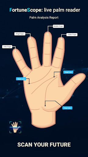 Download Palm Reading Live Palm Reader And Fortune Teller Free For Android Palm Reading Live Palm Reader And Fortune Teller Apk Download Steprimo Com