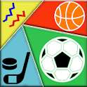 Sports Predictions icon