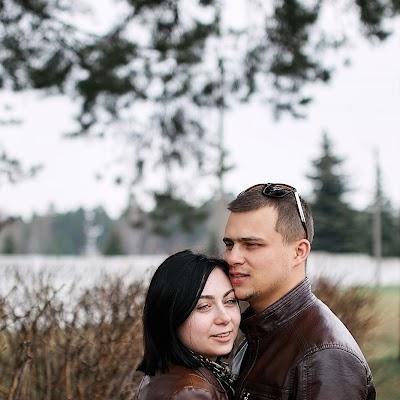 Свадебный фотограф Алина Скоринко (skorinkophoto). Фотография от 01.01.1970