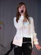 Photo: Концерт зарубежной эстрады 3.03.2011