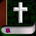 Episcopal Church icon