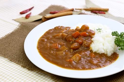 持参すべき日本食