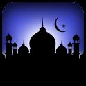 Ramadan 2015 Pro: Prayer Times icon
