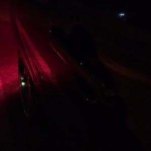ワゴンRスティングレー MH23Sのカスタム事例画像 黒ごまくんさんの2021年06月23日18:37の投稿
