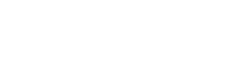 Prairie Health Ventures Logo
