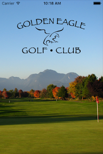 Golden Eagle Golf Club- screenshot thumbnail