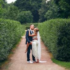 Wedding photographer Yuriy Mikheev (mikheeff). Photo of 12.11.2015