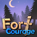 Fort Courage icon