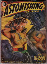 Photo: Astonishing Stories 194004