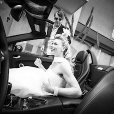 Wedding photographer Antonio Fatano (looteck). Photo of 06.05.2016