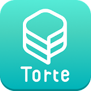 Torte(トルテ) - 女性からはじまる恋活・婚活アプリ 登録無料でマッチング!