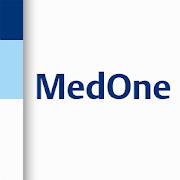 MedOne  Icon