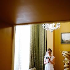 Wedding photographer Artem Marchenko (Artmarchenko). Photo of 23.03.2017