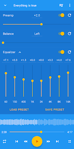 Descargar Music Speed Changer para PC ✔️ (Windows 10/8/7 o Mac) 2