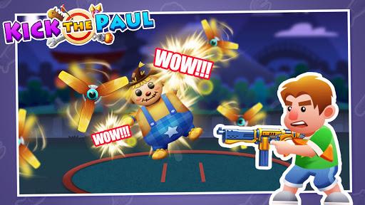 Download Beat The Paul MOD APK 10
