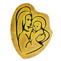 El Rosario en Español icon