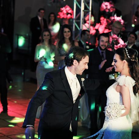 Wedding photographer Silas Abreu (abreu). Photo of 18.03.2014