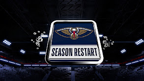 Pelicans Restart thumbnail