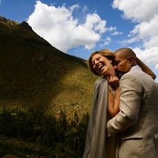 Wedding photographer Jamil Valle (jamilvalle). Photo of 06.08.2018