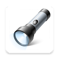 Light Flashlight Apk