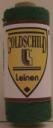 18/3  langarn Goldschild tallgrön 59