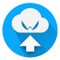 ADWCloud Plugin (Dropbox) icon