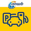 ANWB Onderweg – Verkeer, Parkeren & Tanken icon
