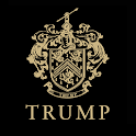 Trump National, Charlotte icon