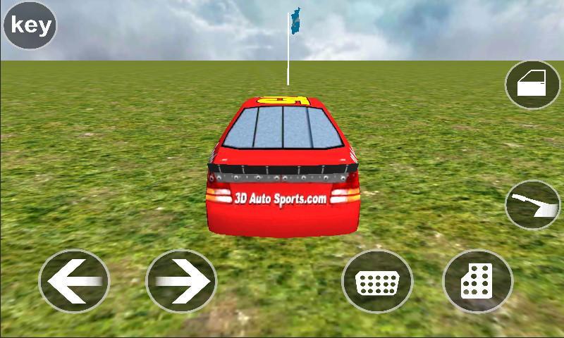 Скриншот Tibers Box 2 Lite