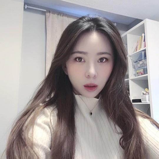 YoonJiOh3
