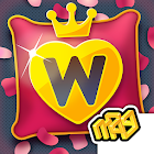Wordalot icon