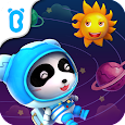 The Solar System - For kids icon