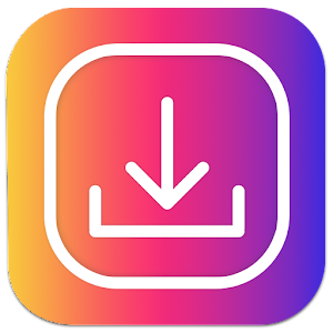 Insta Download - Video & Photo