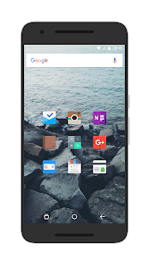 Semith Icon Pack v2.2.2
