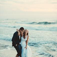 Wedding photographer Artem Kuliy (artemcool). Photo of 14.08.2014