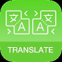 Combo Translator