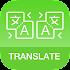 Combo Translator v4.6.3 Ad Free