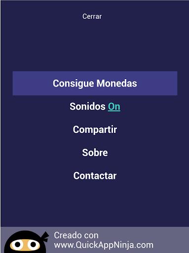 Adivina el Nombre (2021) screenshot 13