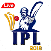 Indian League Schedule – IPL Teams, Live Score