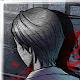 パラノイア : 被害妄想 (game)