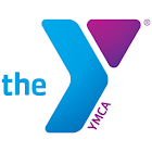 YMCA of Topeka icon
