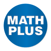 Math Plus For Quizlet