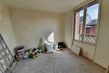 Appartement 2 pièces 29,7 m2