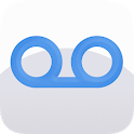 World Voicemail icon
