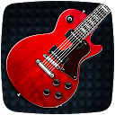 Guitar - play music games, pro tabs and chords! 1.07.01